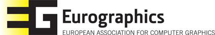 eurographics